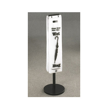 Glaro Umbrella Bag Stand FVB11BK