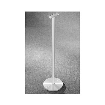 Glaro Umbrella Bag Stand FVBS11SA without Bags