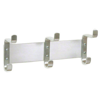 A4Forty Coat Hook Panel 170-103