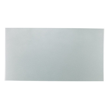 Peter Pepper 4123 Front Panel Style - Plain