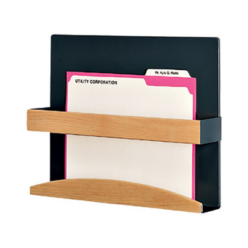 Peter Pepper 4031-QS Magazine Rack
