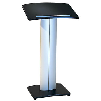 Peter Pepper 7831 Standing Lectern