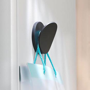 Magnuson Tertio Magnetic Coat Hook - THM - Shopping Bag