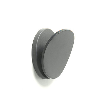Magnuson Tertio Magnetic Coat Hook - THM