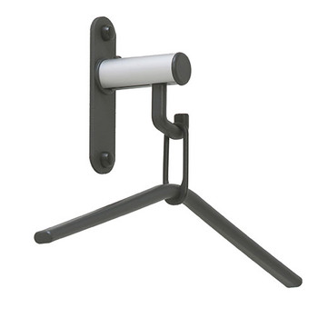 Magnuson Tertio Coat Peg with Hanger TH10K