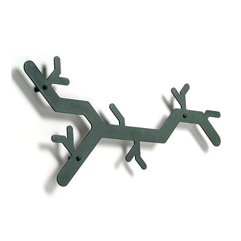 Magnuson TreeHooked Coat Rack TREE-GN