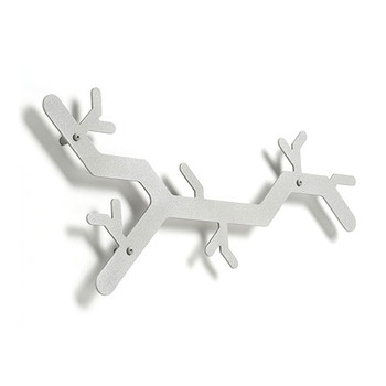 Magnuson TreeHooked Coat Rack TREE-GY