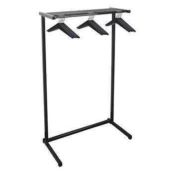 Camden-Boone Floor Standing Coat Rack 110-036