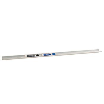 Peter Pepper 5792 Aluminum Pen Rail
