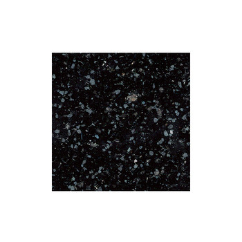 Peter Pepper Anthracite Aggregate Finish