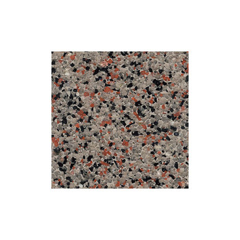Peter Pepper Granite Aggregate Finish
