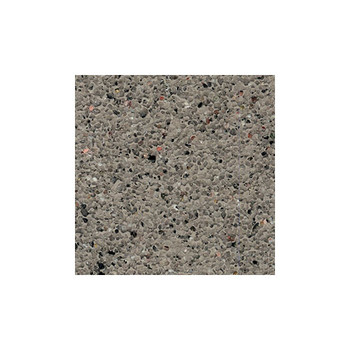 Peter Pepper Taupestone Aggregate Finish