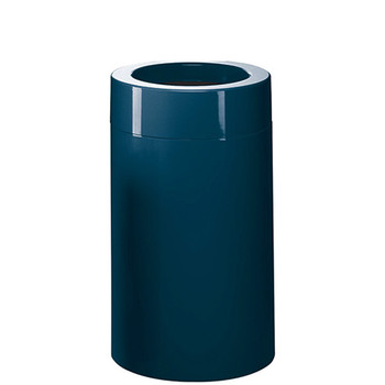 Peter Pepper Fiberglass Trash Can 1093S