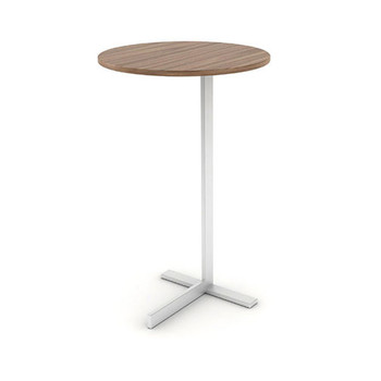 Peter Pepper Mode MT1 Round Top Table