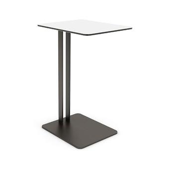 Peter Pepper Mode MT2 Rectangular Top Table