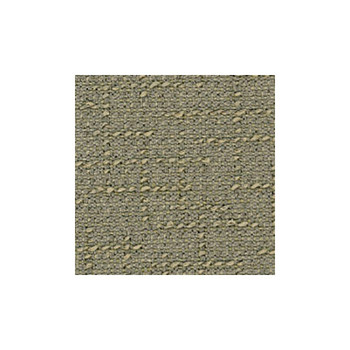 Peter Pepper Upholstery Fabric - Crosstown Cement