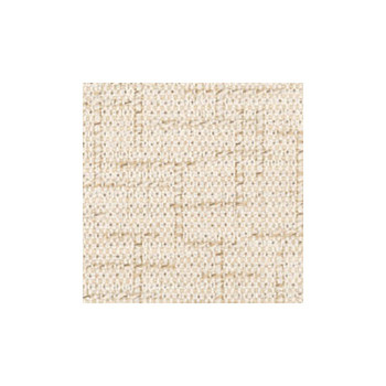 Peter Pepper Upholstery Fabric - Crosstown Ray