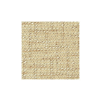 Peter Pepper Upholstery Fabric - Crosstown Chamois