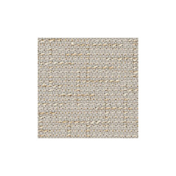 Peter Pepper Upholstery Fabric - Crosstown Stucco