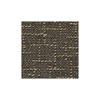 Peter Pepper Upholstery Fabric - Crosstown Graphite