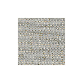 Peter Pepper Upholstery Fabric - Crosstown Fieldstone