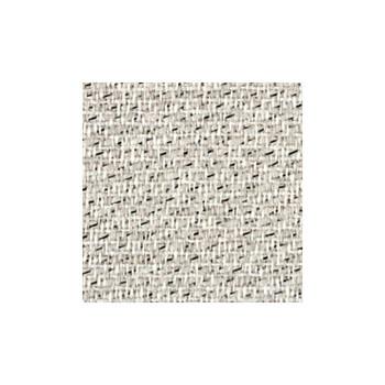 Peter Pepper Upholstery Fabric - Lido Oak Bluffs