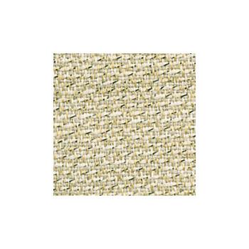 Peter Pepper Upholstery Fabric - Lido Hermosa