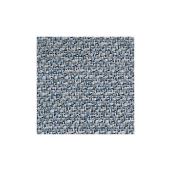 Peter Pepper Upholstery Fabric - Lido Balboa