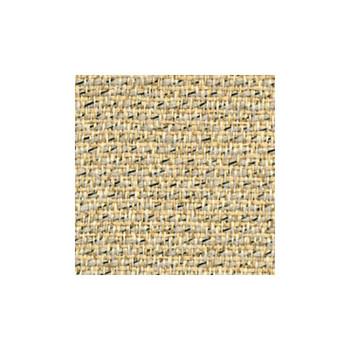 Peter Pepper Upholstery Fabric - Lido Newport