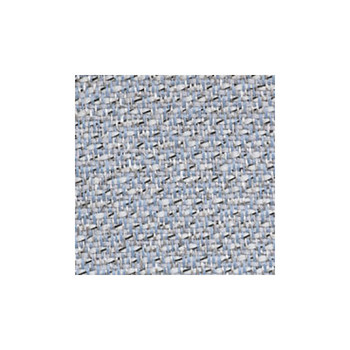 Peter Pepper Upholstery Fabric - Lido Moonstone