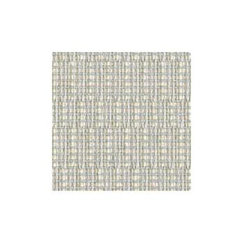 Peter Pepper Upholstery Fabric - Sprite Linen