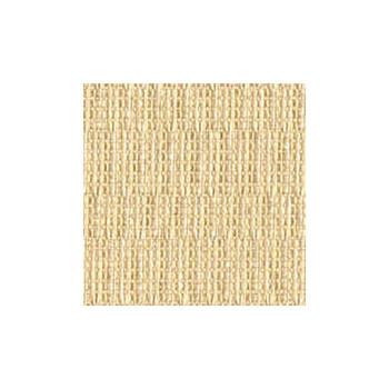 Peter Pepper Upholstery Fabric - Sprite Butter