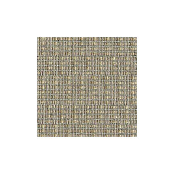 Peter Pepper Upholstery Fabric - Sprite Khaki