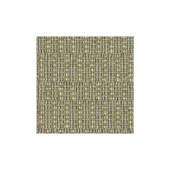 Peter Pepper Upholstery Fabric - Sprite Kiwi