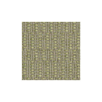 Peter Pepper Upholstery Fabric - Sprite Kiwi
