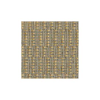 Peter Pepper Upholstery Fabric - Sprite Harvest