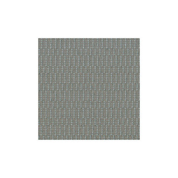Peter Pepper Upholstery Fabric - Sprite Sky