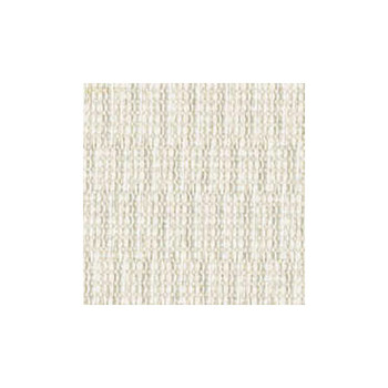 Peter Pepper Upholstery Fabric - Sprite Snow