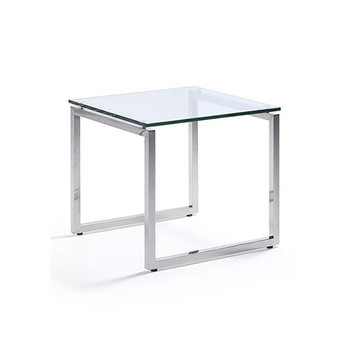 Woodstock Sly End Table - M124S