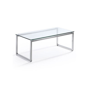 Woodstock Sly Coffee Table - M124L