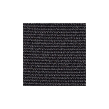 Maharam Medium 463490 002 Smoke