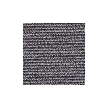 Maharam Medium 463490 003 Alloy