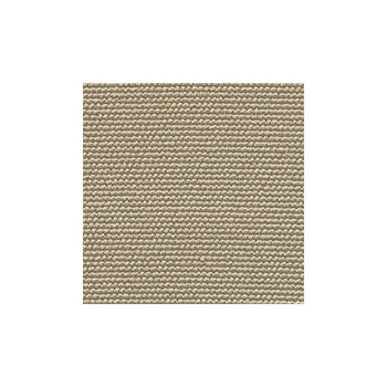 Maharam Medium 463490 004 Flax