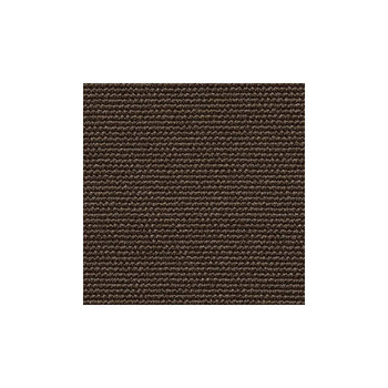 Maharam Medium 463490 006 Bark