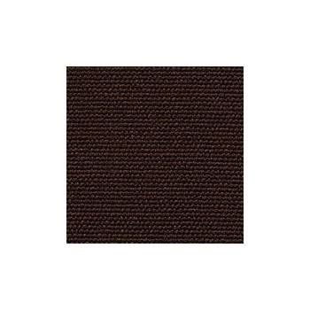Maharam Medium 463490 007 Espresso