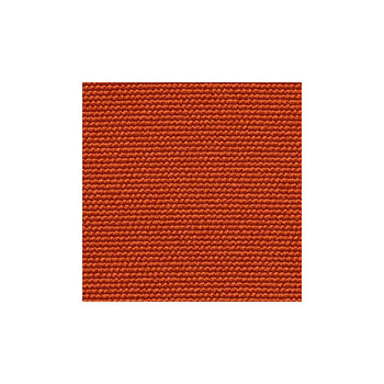 Maharam Medium 463490 012 Pumpkin