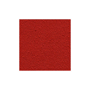Maharam Medium 463490 013 Persimmon
