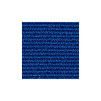 Maharam Medium 463490 022 Marina