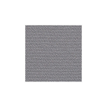 Maharam Medium 463490 045 Sculpture