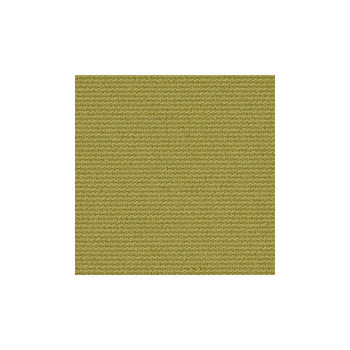 Maharam Medium 463490 046 Thatched